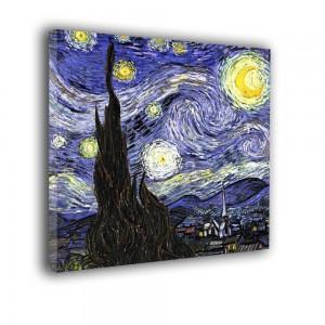 Van Gogh nr 2136