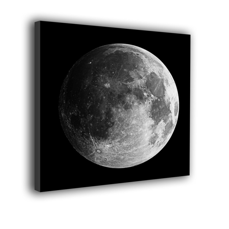 Księżyc nr 2137