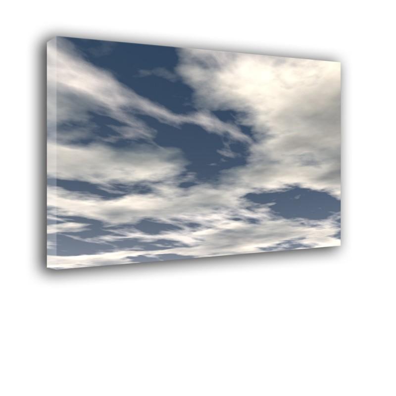 Chmury nr 2168