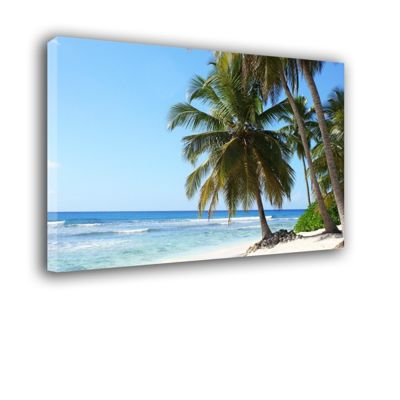 Plaża nr 2176