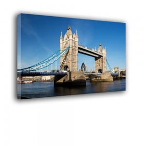 Tower Bridge nr 2186
