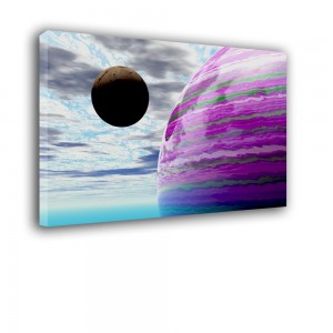Kosmos nr 2188