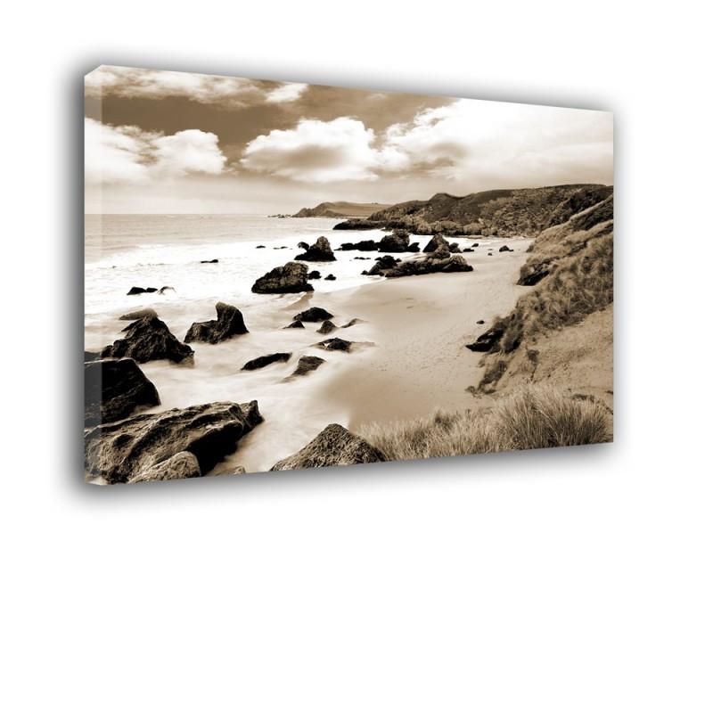 Plaża nr 2196
