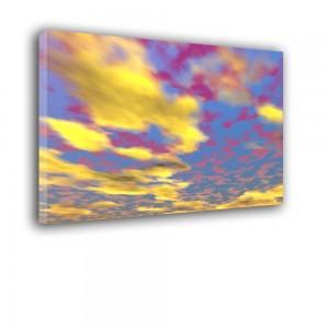 Chmury nr 2198