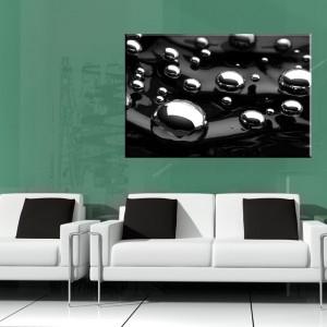 Obraz w czerni i bieli