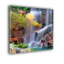 Wodospad nr 2246
