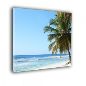 Plaża nr 2299