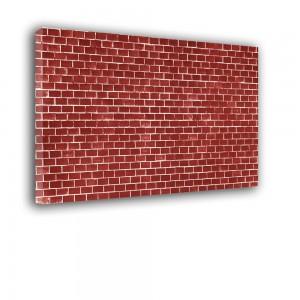 Ścianka nr 2438