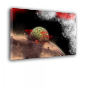 Kosmos nr 2476