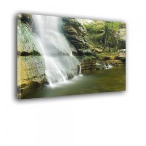 Wodospad nr 2479