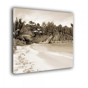 Plaża nr 2347