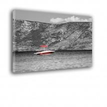 Na morzu nr 2508