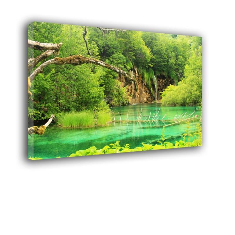 Jezioro nr 2521