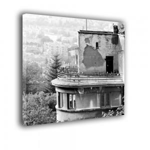 Panorama nr 2532