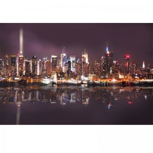 Nocny YORK