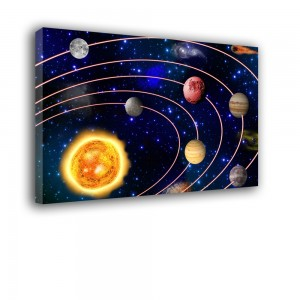 Kosmos nr 2559