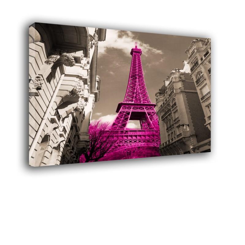 Wieża w Paryżu nr 2562