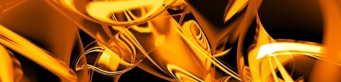 Fototapety żółte - pomarańczowe
