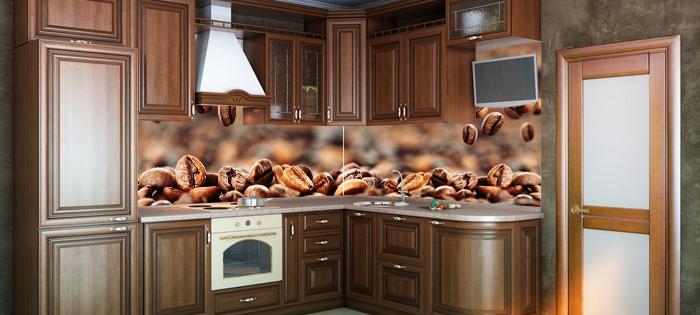 Fototapety Do Kuchni Agaton Studio