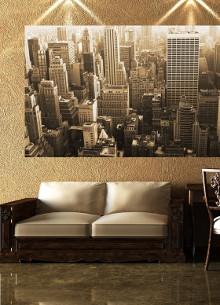 f96fe511 Fototapety New York - Agaton Studio